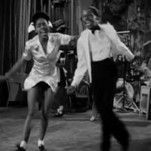 Lindy Hop Hellzapoppin !!