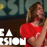 Parcels cover Whitney Houston 'I Will Always Love You' for Like A Version (Video)