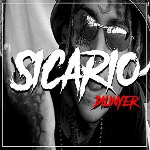 Dilinyer - SICARIO (VIDEO OFICIAL)