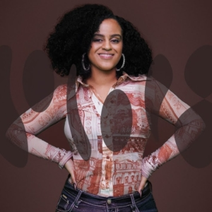 A COLORS SHOW: Seinabo Sey - Truth (Video)