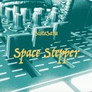 SistaSara - Space Stepper • full stream