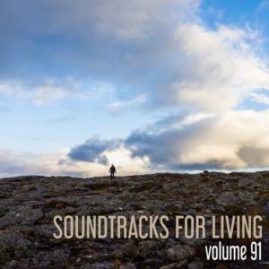 Soundtracks for Living - Vol. 91 - Best of 2018