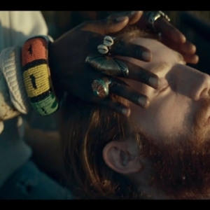 The Bongo Hop (ft. Cindy Pooch) - San Gabriel [official Video]