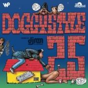 Doggystyle 25th Anniversary Mixtape