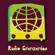 Radio Grenzenlos Podcast Jan 2019