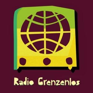 Radio Grenzenlos Podcast Jan 2019