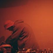 BeatPete - Invitation to Dopeness - Vinyl Mix 2019- free download