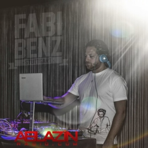 Reggae Evergreens Radio Live-Mix [Germaica Mondaze #45] von Fabi Benz