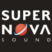 Stereo Luchs - Stuggi Dance (Supernova Sound Dubplate)