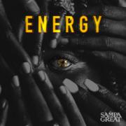 Sampa The Great - Energy (feat. Nadeem Din-Gabisi) [Video]