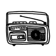 THINK GLOBAL RADIO #27