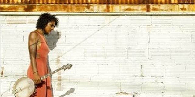 LEYLA MCCALLA - The Capitalist Blues • 2 Videos + Album-Stream