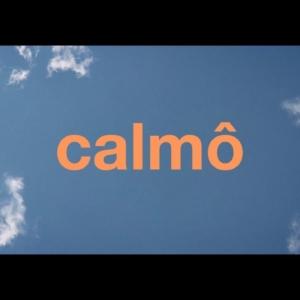 Liniker e os Caramelows - Calmô (official Music Video)