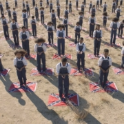 Videopremiere: Gary Clark Jr - This Land