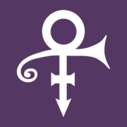 The Purple Project (Prince Mix) • free download