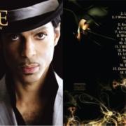 DJ E-Smoove's PRINCE TRIBUTE MIX