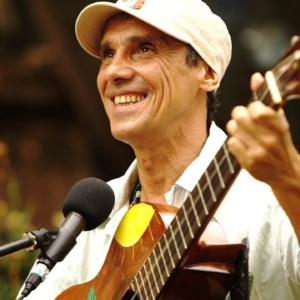 Seeds of Freedom feat. Manu Chao | Playing For Change | Song Around The World | Video