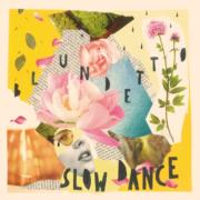 Blundetto - Slow Dance EP • Stream