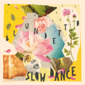 Blundetto - Slow Dance EP • Stream
