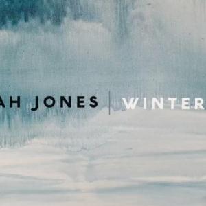 Norah Jones - Wintertime (Audio)
