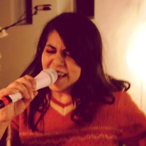 Lanikai - Your Sadness (Live) [Video]