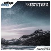 Oonops Drops - Beats'n'Tings • FREE PODCAST