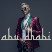 Videopremiere: Mikolas Josef - Abu Dhabi