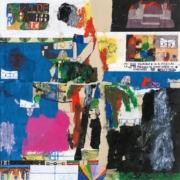 Album-Tipp: Bilderbuch - Vernissage My Heart • Album-Stream + 2 Videos