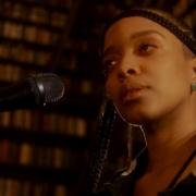Jamila Woods - ZORA (Video)