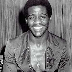 Das Sonntags-Mixtape: Al Green - Tribute Mix