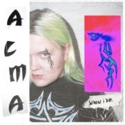 Videopremiere: ALMA - #WhenIDie // + Tourdaten