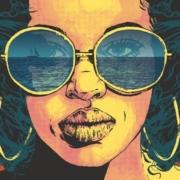 Funk & Soul Classics• free mixtape