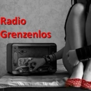 Radio Grenzenlos Podcast Feb 2019