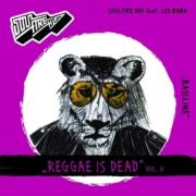 Reggae is Dead VIII
