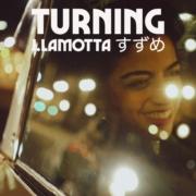 J.Lamotta すずめ - Turning (Video)