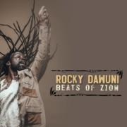 Rocky Dawuni - Beats of Zion (Video)
