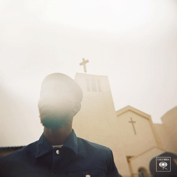 Samm Henshaw veröffentlicht das offizielle Video zu #Church