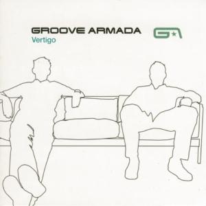 GROOVE ARMADA - Tribute Mix