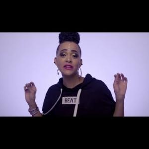 Videopremiere: Zaena x Jason Maek - Freshman