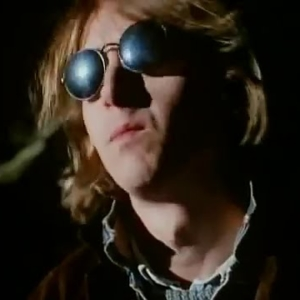R.I.P. Mark Hollis • Talk Talk - Life's What You Make It (official video with lyrics)