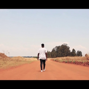 TheSymphny - Time (official Music Video)