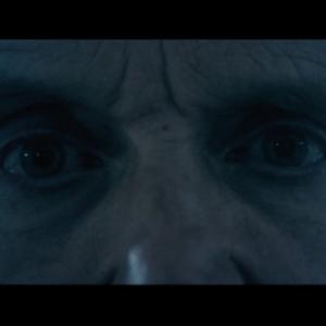 Videopremiere: #KUBRIK - #BehindTheFog