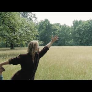 """Kim Churchill veröffentlicht neues Musikvideo zur Single 'After the Sun' // neue EP """"I Am"""" und Tour im Mai"""