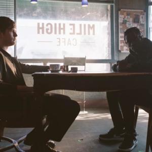 Videopremiere: James Blake - Mile High (feat. Travis Scott and Metro Boomin)