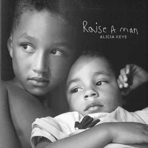 Videopremiere: Alicia Keys - Raise A Man