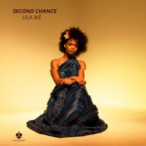 Lila Iké - Second Chance (official Video)