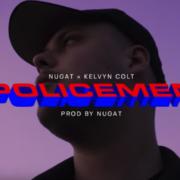 Videopremiere: Nugat - Policemen feat. Kelvyn Colt (The Intelligence of an Antisocial) + Tourdaten