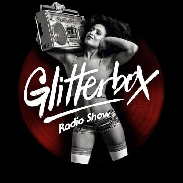 Glitterbox Radio Show 101:Melvo Baptiste