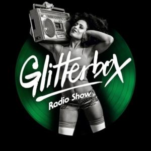 Glitterbox Radio Show 103: Melvo Baptiste
