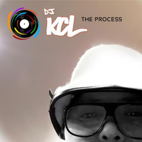 DJ KCL & Particle Man feat. Karen Mukupa - Who's That! (Video)